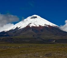 Erupções de Dezembro de 2015