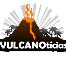 Erupções de Fevereiro de 2020
