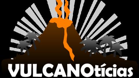 Erupção do vulcão Fuego, Guatemala