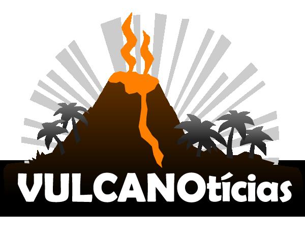 VULCANOtícias